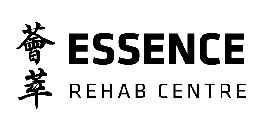 Essence Rehabilitation Centre