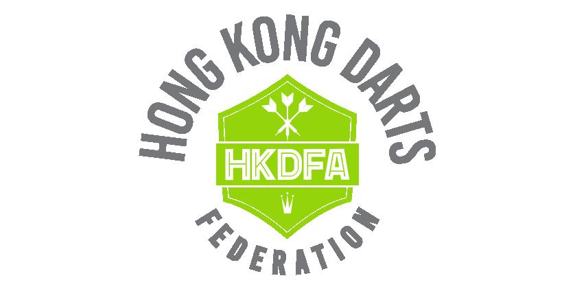 HK Darts