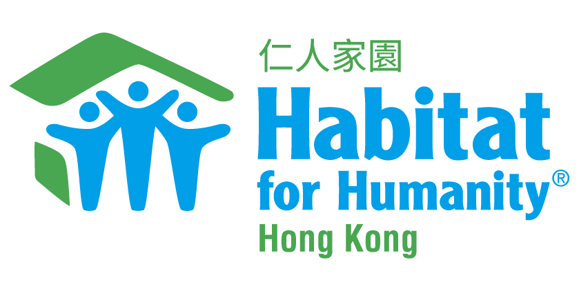 Habitat for Humanity Hong Kong