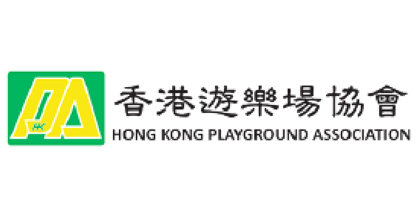 Hong Kong Playground Association