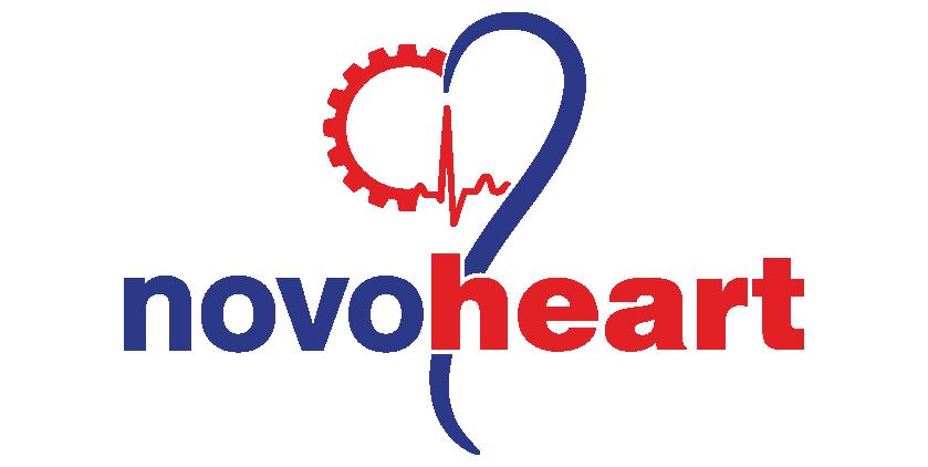 Novoheart