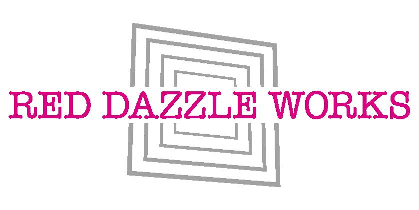 Red Dazzle