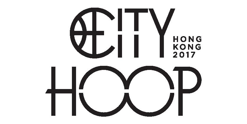 City hoop