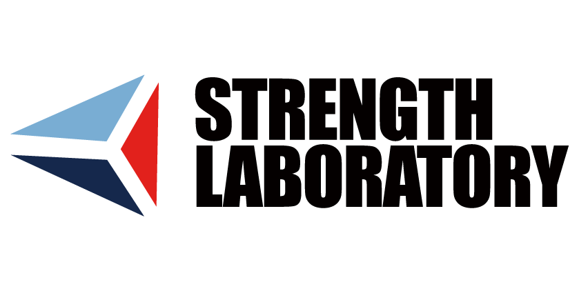 Strength Lab