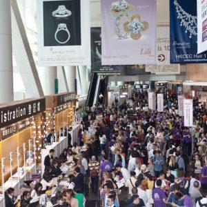 Exhibitions & Expo