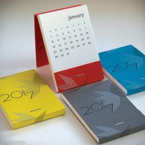 Calendars & Cards