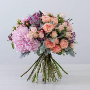 Florist & Flowers